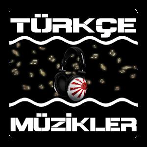 TÜRKÇE MÜZİKLER download