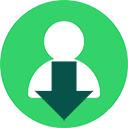 WAXP - Contacts Exporter for WhatsApp