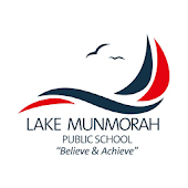 Lake Munmorah Public School