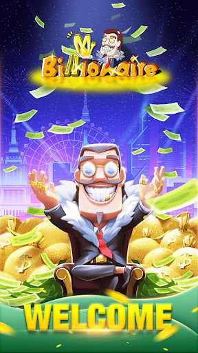 Mr. Billionaire screenshot 1