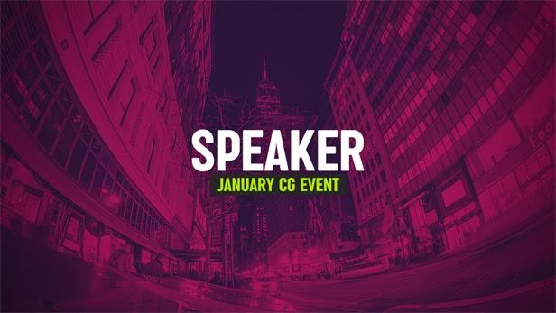 Event Promo - 10