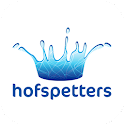Hofspetters icon