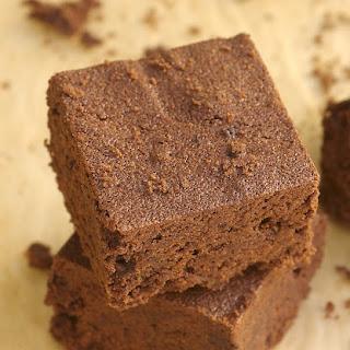 Brown Brown Brownies.