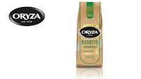 Angebot für 2x ORYZA Selection Risotto Carnaroli im Supermarkt - Oryza