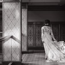 Svatební fotograf Natalya Shtyk (-Fotoshake-). Fotografie z 02.10.2015