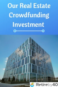 Our Real Estate Crowdfunding Investment Performance thumbnail