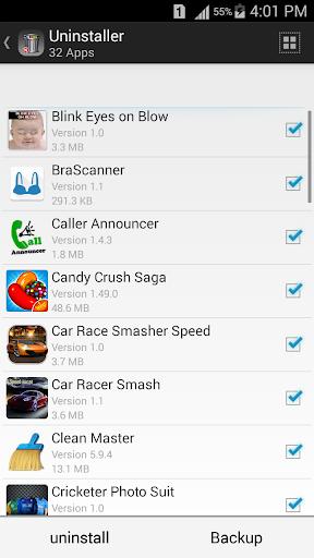 easy uninstaller app uninstall pro apk