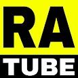 RA Tube : Pakistani Tv Channels