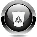 Auto Optimizer - Booster , Battery Saver icon