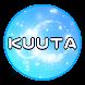 KUUTA