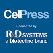Cell Press Journal Reader