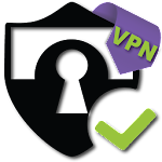 Download Hi VPN Pro - Faster, Safer and More VPN Servers Latest