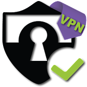 Web Tunnel VPN