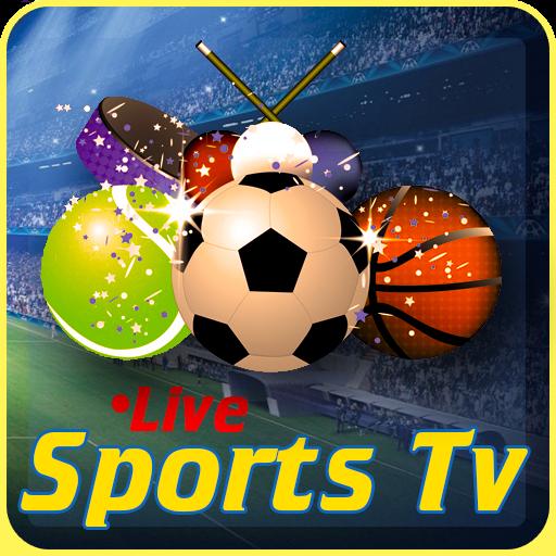 SPORTS TV LIVE CRICKET