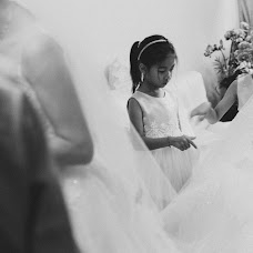Wedding photographer Isaac Chen (iclove). Photo of 05.09.2014