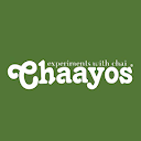 Chaayos, Connaught Place (CP), New Delhi logo