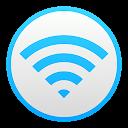 WiFi Care APK