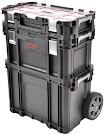 Kutija za alat Hecht 2095