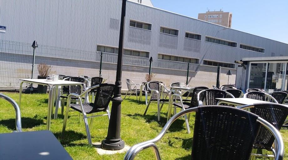 Foto Bar La Brújula 18