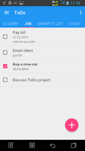 ToDo for Google Tasks™ 4.0.90