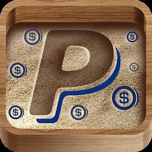 Paypal money adder APK - Download Paypal money adder 1 0 APK