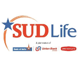 download SUD Life My Office apk