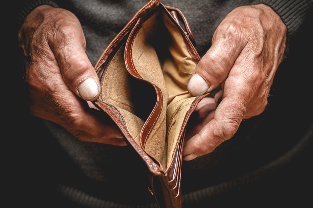 o que é aposentadoria privada