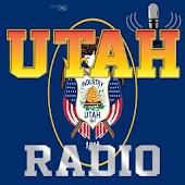Utah - Radio