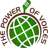 The Power Of Voices