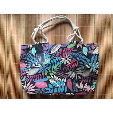 全新有tag彩色側孭袋  原價Hkd $298, 現售$150.