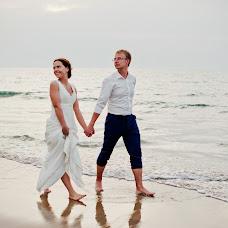 Wedding photographer Anna Vlasyuk (annavlasiuk). Photo of 15.12.2015