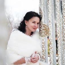 Wedding photographer Bella Panfilova (bellafoto). Photo of 18.04.2016