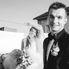 Свадебный фотограф Татьяна Сафонова (Joel). Фотография от 15.06.2018