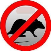 Mouse Repellent Sound Android APK Download Free By Tools And Utilities