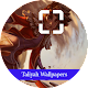 Taliyah Wallpapers APK