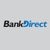 BankDirect Mobile