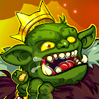 Dungelot Shattered Lands icon