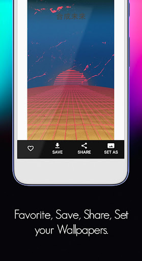 Walloop Pro ?Video Live Wallpapers NO ADS screenshot 8
