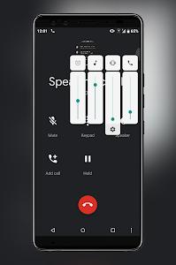 Volume Control Panel Pro 10.0 (Paid)