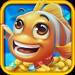 Bắn Cá 3D Online Icon