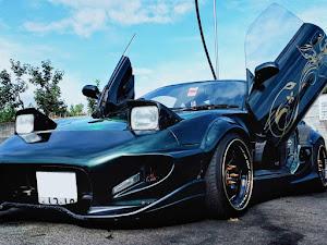 MR2 SW20 平成5年 3型 GT-Sのカスタム事例画像 翔  Soar @翔ちゃんさんの2019年09月11日18:29の投稿