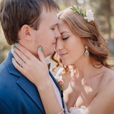 Wedding photographer Aleksey Gukalov (GukalovAlex). Photo of 05.01.2015