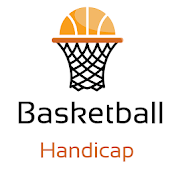 BasketBall Handicaps
