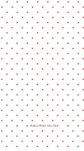 玩個人化App|毒舌あざらし お正月verシェイクライブ壁紙6免費|APP試玩