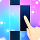 Piano White Go! - Piano Games Tiles
