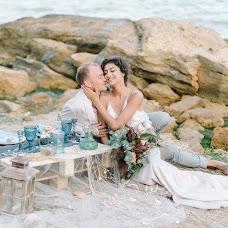Wedding photographer Ekaterina Orlova (KaterynaOrlova). Photo of 13.02.2018