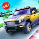 Sports Car Crazy Stunt Simulator 2020 Game