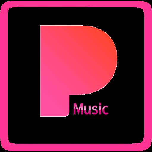 Best of Pandora Free music & radio tips