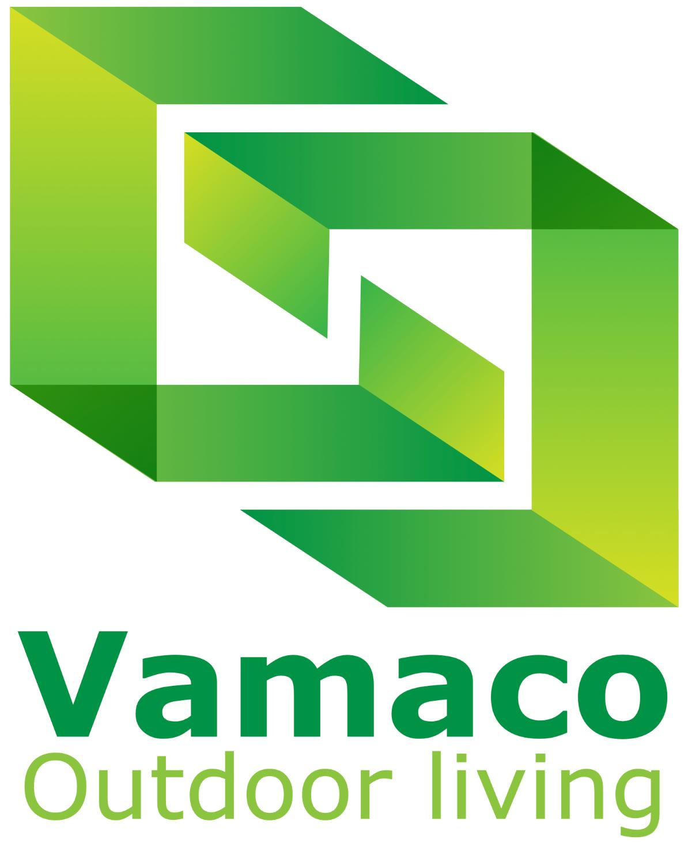 Vamaco