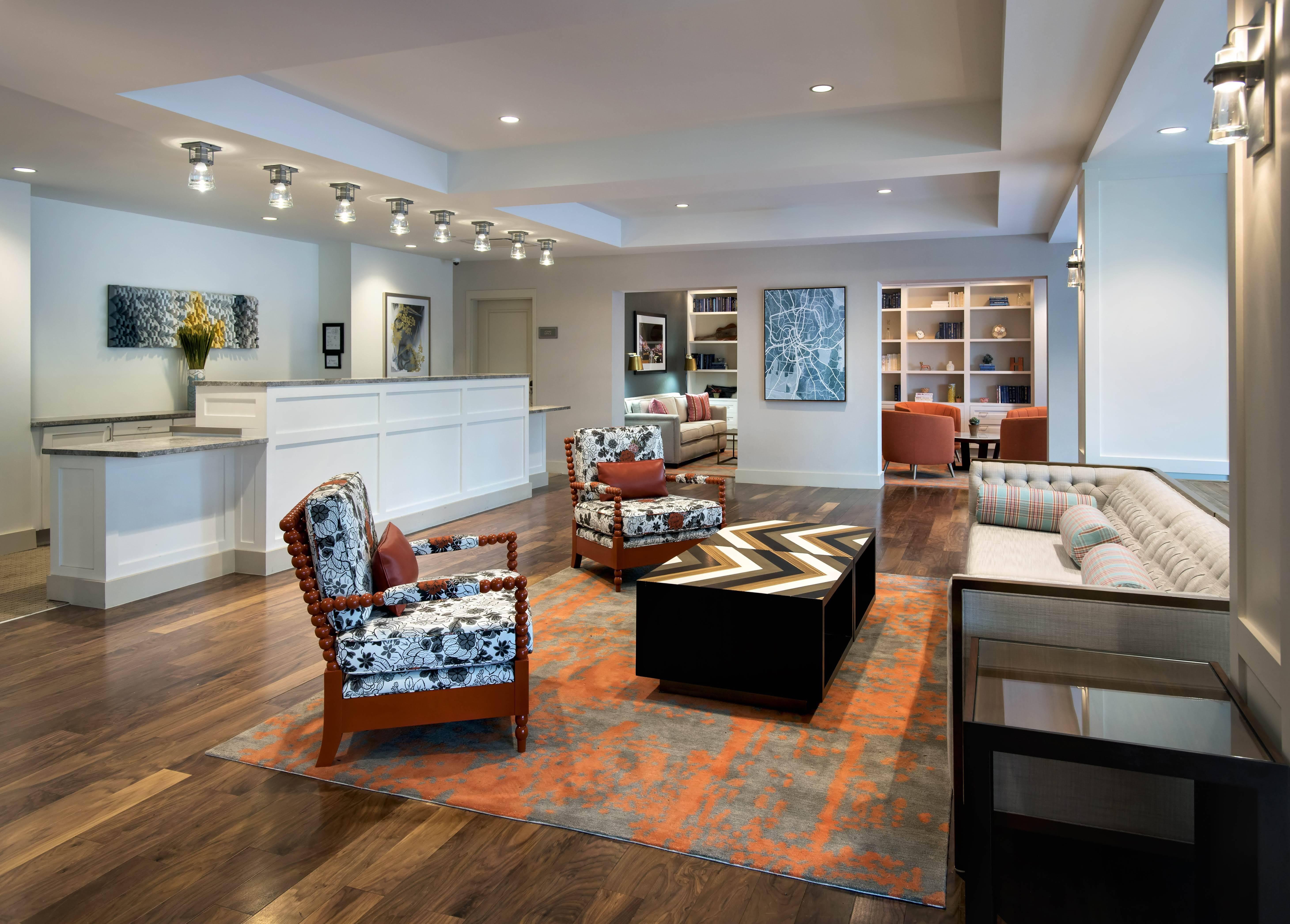 the hayes street hotel nashville tn 1909 hayes 37203. Black Bedroom Furniture Sets. Home Design Ideas
